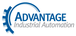 Advantage Logo