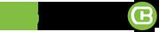 CB Pacific Logo