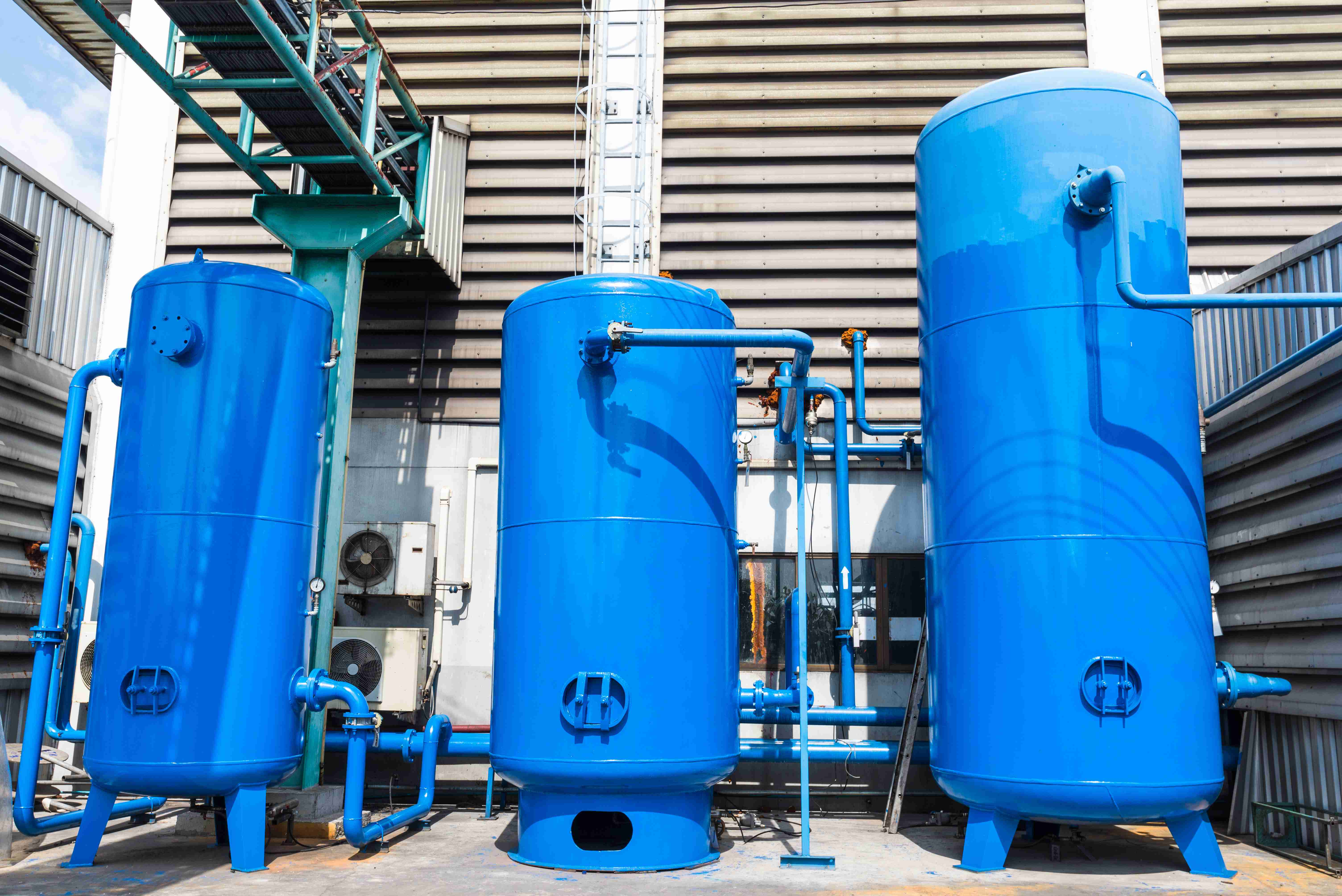 Industrial Plants Amp Manufacturers Facilityconnex