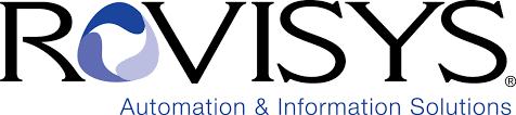 Rovisys logo