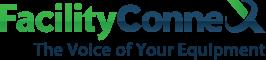FacilityConneX logo