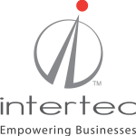 Intertec_Logo2011