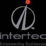 Intertec_Logo2011